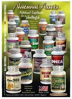 Best Quality Vitamins and Nutritional Supplements