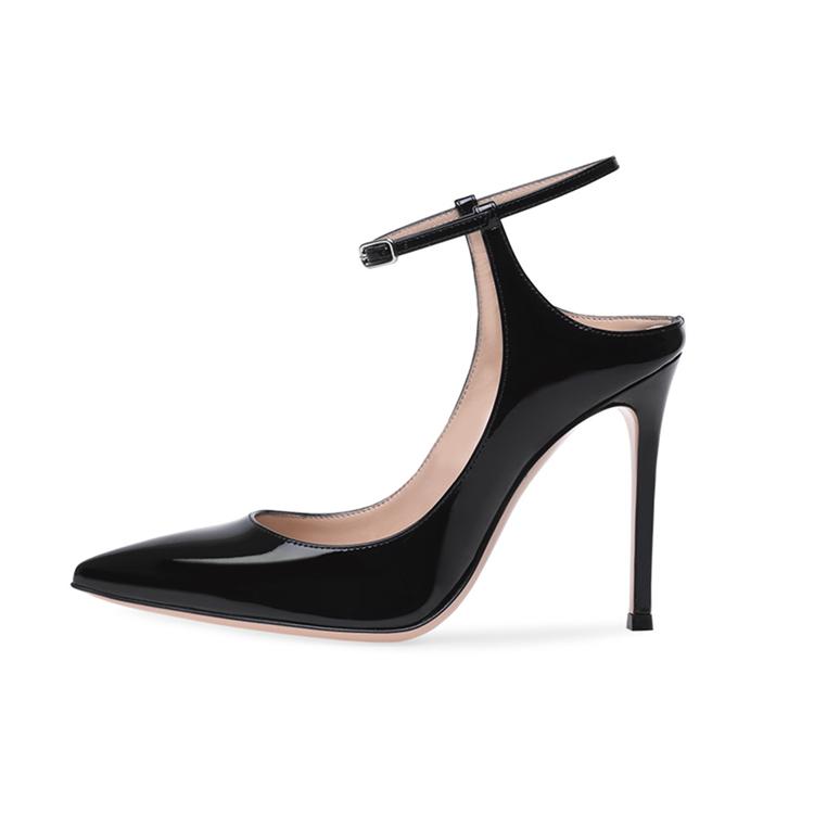 Taille Chaussure Femme Italienne Grande Italienne Chaussure dxWBroeC