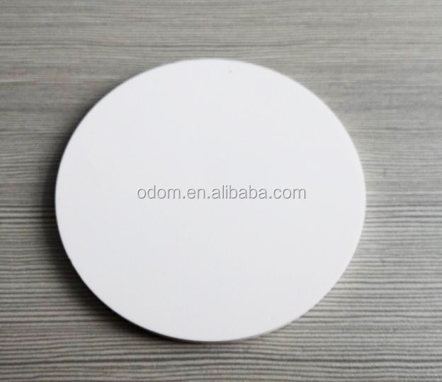 Ceramic Membrane Filter Disc Sheet for <strong>Water</strong> <strong>Treatment</strong>