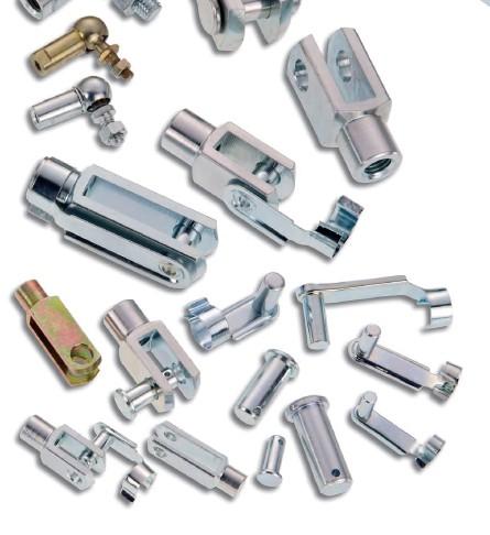 Iso9001 2008 Certificate Gj1106b Twist Lock Push Pull