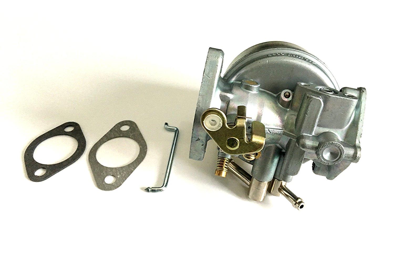 Carburetor For Club Car DS Golf Cart 1984-1991 341CC Kawasaki Engine Carb