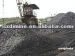 China Good Quality Anthracite Coal for sale