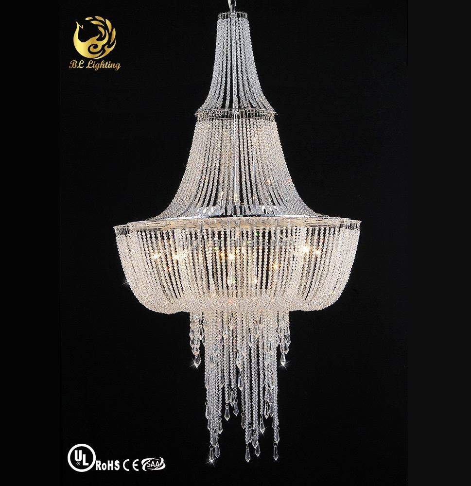 china light in dubai china light in dubai manufacturers and