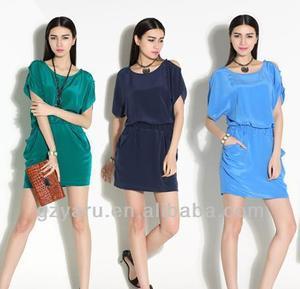 45ccc86f4f3 China fashion summer 2013 wholesale 🇨🇳 - Alibaba
