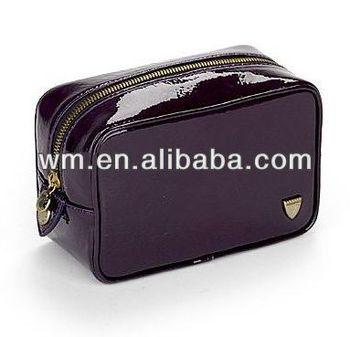 9f18d7b8db65 Promotion Pu Men s Vanity Bag