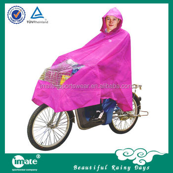 Luxury Cute Raincoats For Juniors For Rain&amptyphoon Weather - Buy