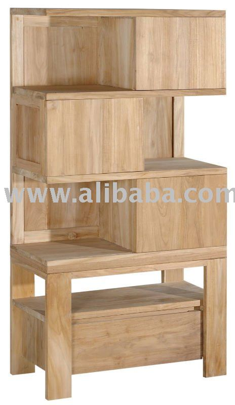 Speelgoed Kast - Buy Product on Alibaba.com