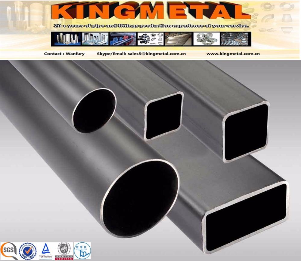 Secci n hueca de acero inoxidable 25x25 tubo cuadrado de - Tubo cuadrado acero ...