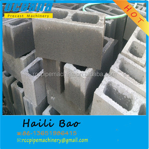 Plant Lightweight block Foamed Concrete Machine ,Fully Automatic cement concrete paver brick block making machine price
