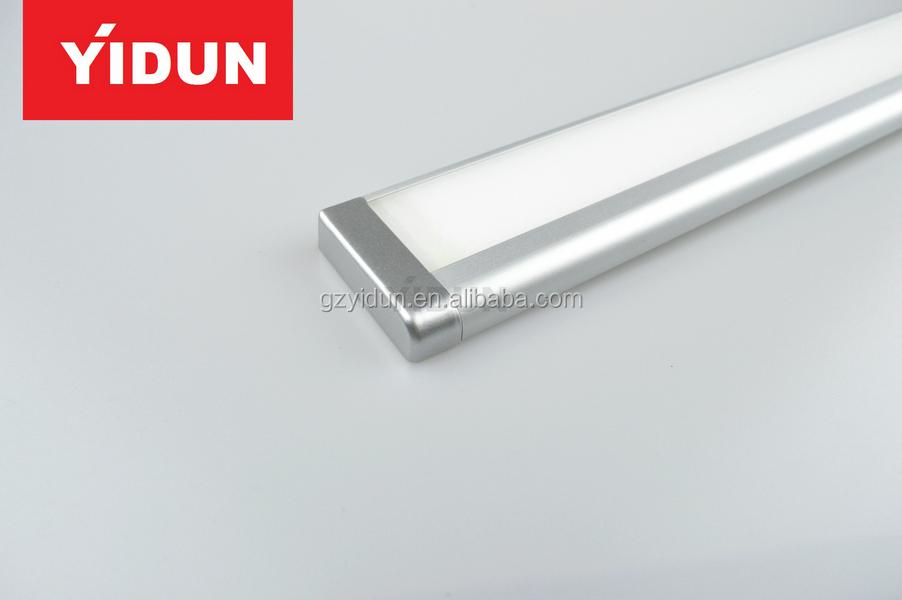 12 volt led verlichting onder kast led verlichting sensor