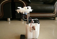 High-quality fuel pump for cars