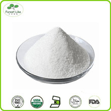 Hot Selling Scopolamine Powder For Sale