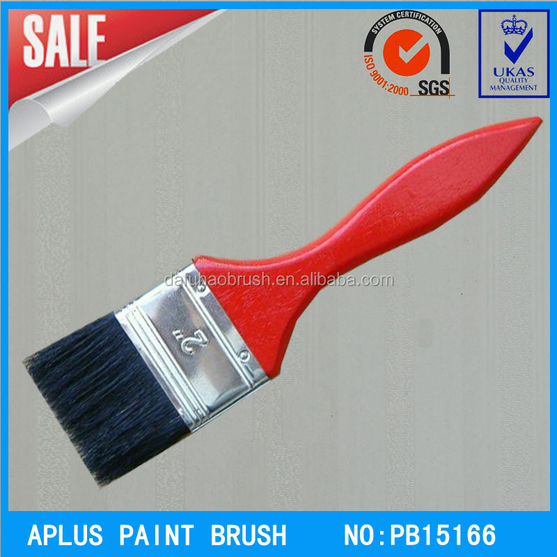 painting tools handy handle magic dust brushes