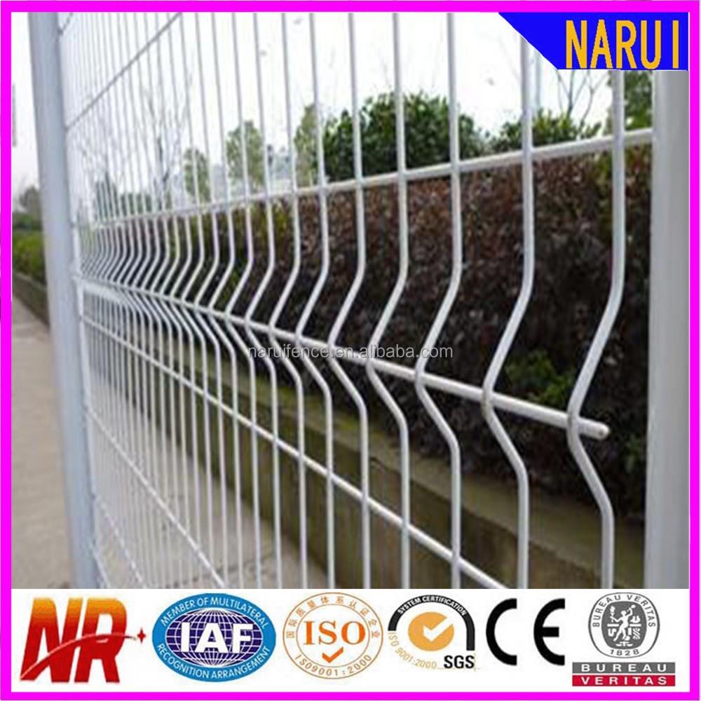 Nylofor 3d tuin hekwerk verzinkt hekwerk paneel metalen hek met ...