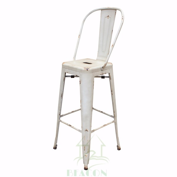 Cheap Vintage Metal Chairs For Sale Buy Barber Chair