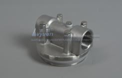 Lvyuan-22