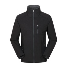 Winddicht Waterdichte Outdoor <span class=keywords><strong>Softshell</strong></span> <span class=keywords><strong>Jas</strong></span>