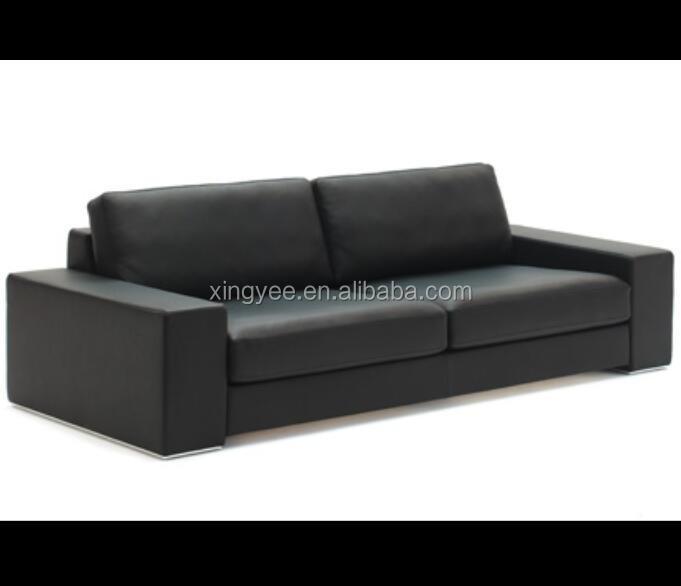 Modern Living Room Furniture Home Sofa