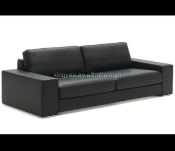 Modern Living Room Furniture Home Sofa Sets Genuine Leather Simple Sofa Set  New Model Design 5 Seater Sofa Set - Buy Leather Sofa Set,Office Sofa,5 ...