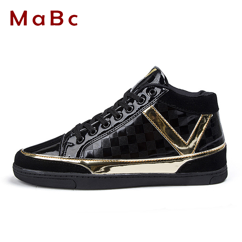 1cbcd6fc cms-zapatilla zapatillas italianas marcas