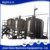 stainless steel 304 brewhouse system for brewery equipment
