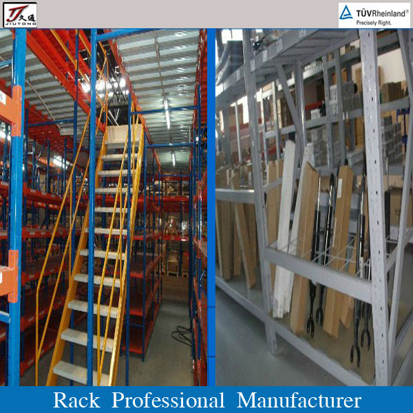 storage equipment products for auto 4S shops