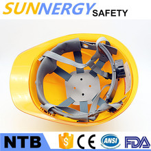 China Best safety helmet price photo With Long-term Service