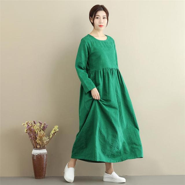 7d6fc7cb01 Dresses manufacturer in china skater dress flare pleated dress ladies noble  wear
