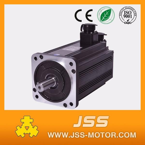 Servo Motor Injection Moulding Machine 2kw Servo Motor Price Buy Servo Motor 2kw 2kw Servo