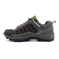 high quality surface net outdoor men merrell hiking shoes waterproof