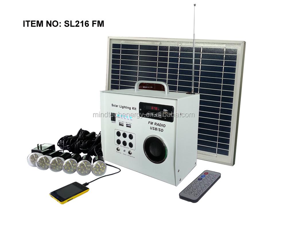 12v 10w Solar Portable Rural Led Grave Lights Led Lamp Product ...