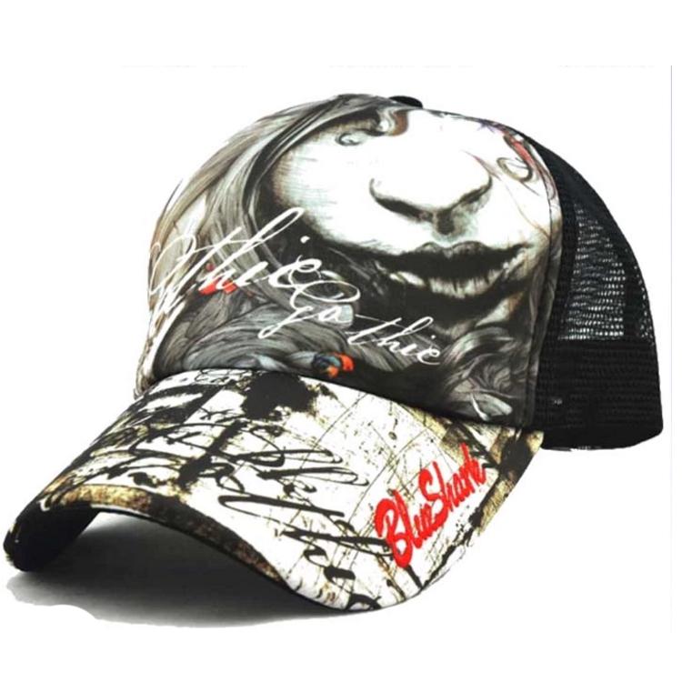 9895a005a Low Price Printed 5 Panel Trucker Hat Custom Full Mesh Baseball Cap - Buy  Mesh Baseball Cap,Full Mesh Baseball Cap,Custom Full Mesh Baseball Cap ...