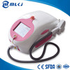 2016 popular portable 808 diode laser hair removal device