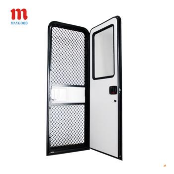 c&er door  sc 1 st  Alibaba & Camper Door - Buy Camper DoorCamper Trailer DoorsCamper Door ... pezcame.com