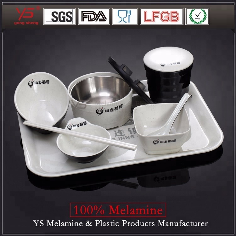Dinnerware For Boat Wholesale, Dinnerware Suppliers - Alibaba