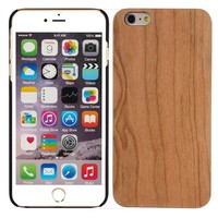where to manufacture cases factory tpu cherry wood customized for iphone 6 case philippines