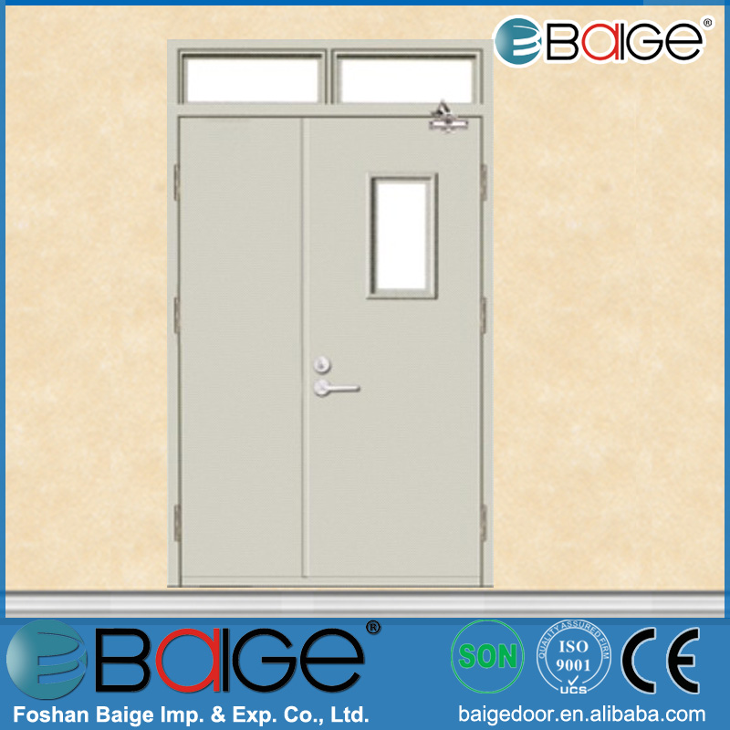 steel door lowes. Lowes Fire Doors  Suppliers and Manufacturers at Alibaba com