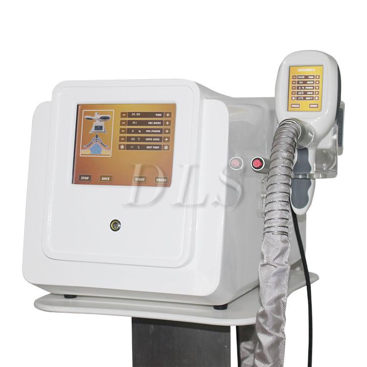Recurso perda de peso corpo zeltiqs máquina coolsculption máquina de Congelação de Gordura