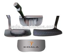<span class=keywords><strong>nuovo</strong></span> <span class=keywords><strong>golf</strong></span> putter fresato