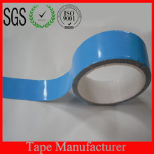 SGS certificated double side led thermal dicing tape with great viscosity