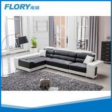 Furniture Kuka, Furniture Kuka Suppliers And Manufacturers At Alibaba.com