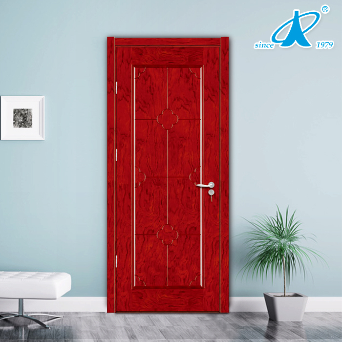Veneer Wood Door Design Veneer Wood Door Design Suppliers And Manufacturers At Alibaba Com