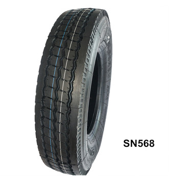 High load capacity long mileage 12.00r24 buy tires direct from china
