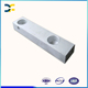 High Precision Mechanical OEM and ODM CNC Machining Hardware Parts