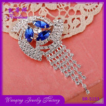 Top selling excellent quality tara brooch