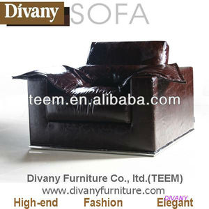 modern furniture dining room set home furniture in cebu furniture bedroom solid wood sofas in sri lanka made in china