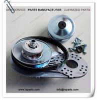 3/4'' Torque Converter Engine Clutch 10T #41/420 for Mini Racing Off Road Go Karts