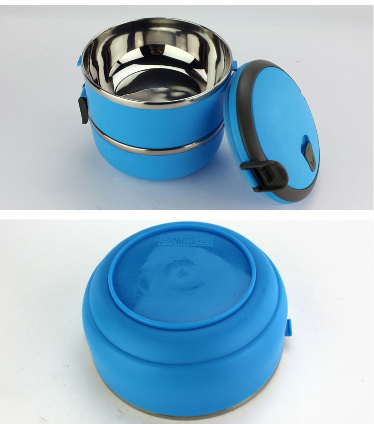 keep food warm lunch boxhot lunch boxpromotional metal lunch box.2015 & keep food warm lunch boxhot lunch boxpromotional metal lunch box ... Aboutintivar.Com