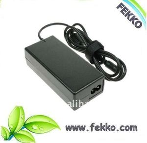 Hot Sale Replacement 50W 16V 3.36A laptop charger adapter power supply for IBM Thinkpad