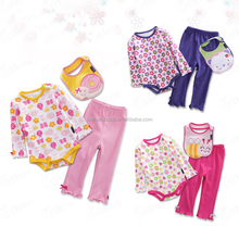 Factory pretty baby christmas clothes store interior design winter baby clothes